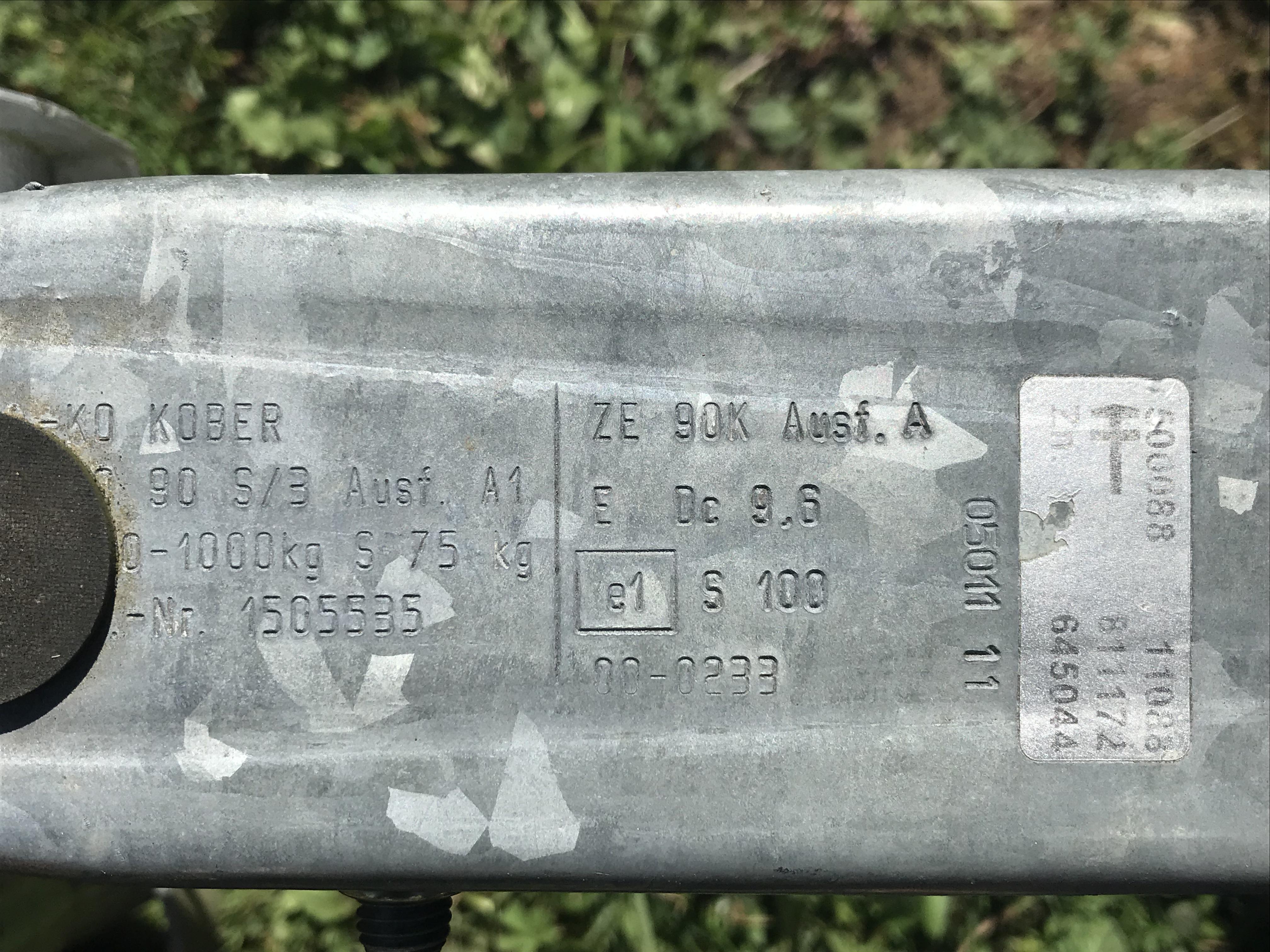 E0D1C5DF-92A1-4B26-A011-52A2752D54B5.jpeg