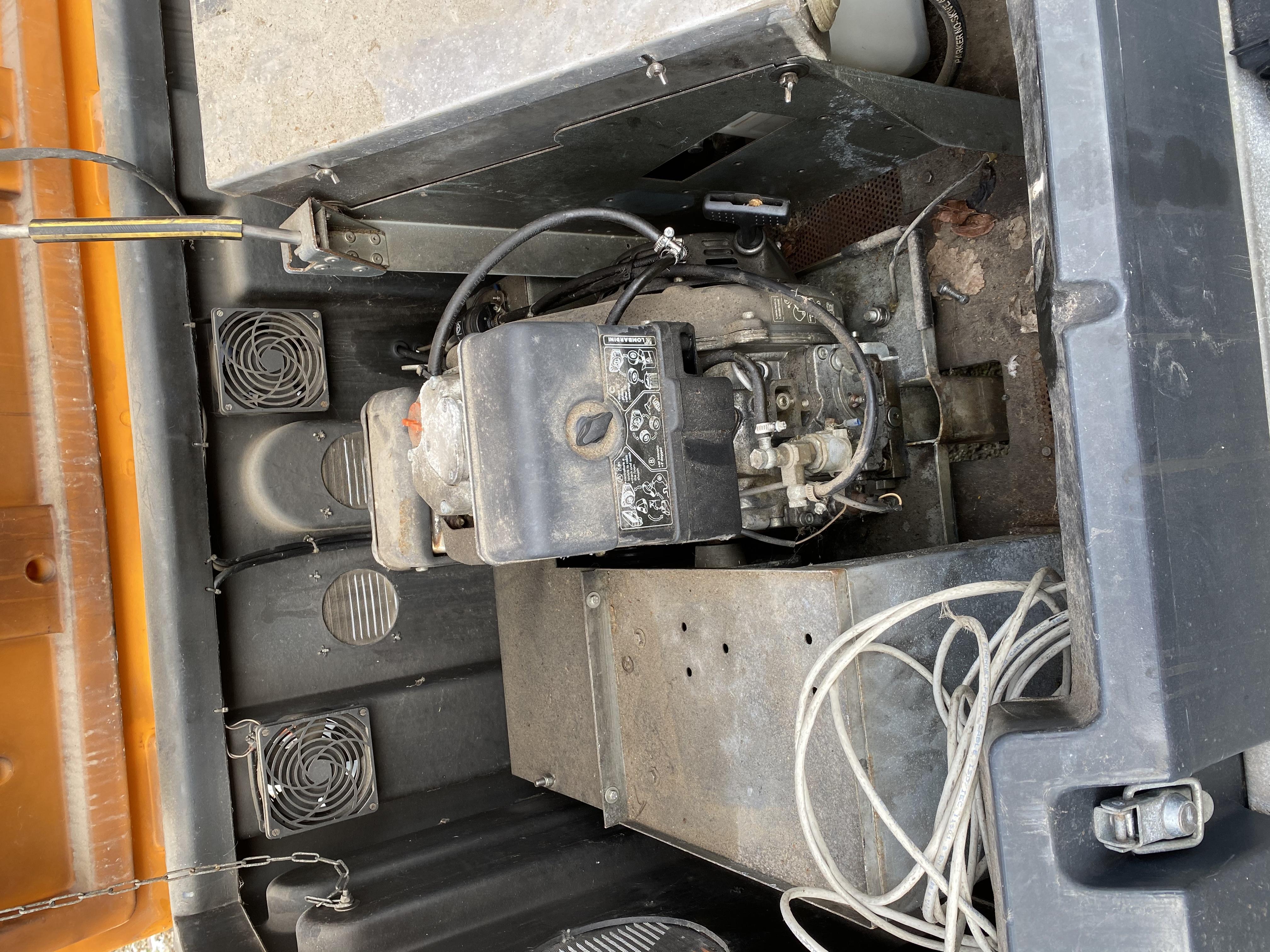 EC222AF8-D709-4EC7-A2E0-4B89ADE96901.jpeg